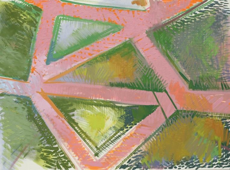 5. Burgess Paths 2015